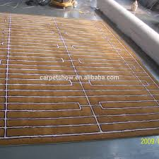 Cheapest Area Rugs Online by Cheap Wholesale Area Rugs Cheap Wholesale Area Rugs Suppliers And