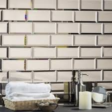 subway tile subway tile for kitchen backsplash bathroom glass tile oasis