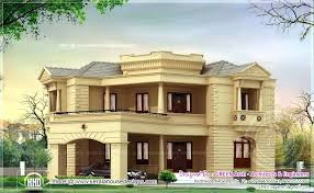 different house designs different house designs style house design different house elevation