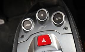 458 manual transmission e tec 458 italia is driving me