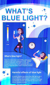 what is blue light filter blue light filter night mode eye care 1 0 apk androidappsapk co