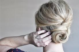 Frisuren Selber Machen Lockiges Haar by Frisuren Für Mittellanges Haar 31 Styling Ideen