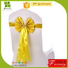 Cheap Chair Covers For Sale Sale Cheap Chair Cover Chair Sashes For Wedding Buy Cheap