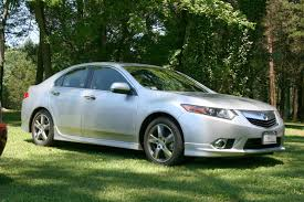 acura tsx east west brothers garage long term test 2012 acura tsx special