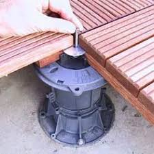 pedestal paver system google search garcia adamson pinterest