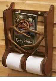 237 best toilet roll holders images on pinterest bathroom ideas