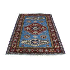 home design carpet and rugs reviews 1800getarug oriental carpets and persian rugs in the usa