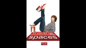 tlc trading spaces trading spaces full episodes youtube
