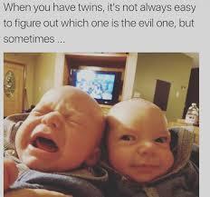 Amusing Memes - 31 amusing memes to help you pass the time memebase funny memes