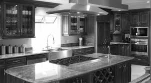 shutters for kitchen cabinets bar cabinet kitchen cabinet ideas