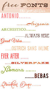 244 best tech fonts images on pinterest