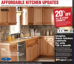 Home Depot Stock Kitchen Cabinets Home Depot Kitchen Cabinets In Stock 6496