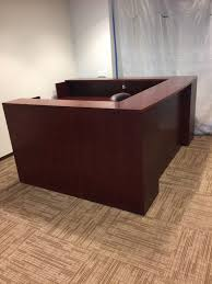 Modular Reception Desk Desk Modular Reception Table Modular Reception Table