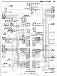 trailer wiring diagram throughout dodge truck with wiring diagram