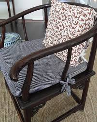 room decor dining room chair seat covers plastic