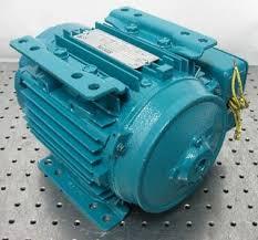 brook crompton motor wiring diagrams review ebooks helios gbw