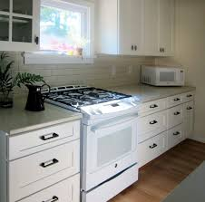 used white shaker kitchen cabinets quality white kitchen cabinets new kitchen cabinets