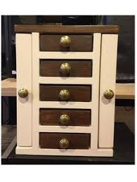 Free And Easy Diy Furniture Plans ana white build a easy jewelry box free and easy diy project