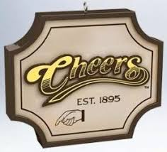 20 best cheers images on cheer tv series and cheers bar