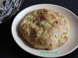 cuisiner des courgettes au four beignets de courgettes au saumon fumé cuits au four par papilles on