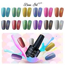 online buy wholesale neon color nails from china neon color nails