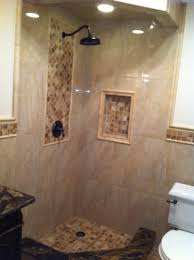 Shower Bathroom Tile Bathroom Tile And Showers Gallery Style Tile And Bath