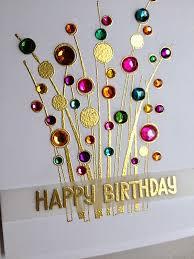 25 unique big birthday cards ideas on pinterest handmade bday