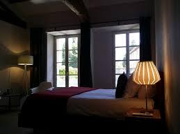 chambre d hote avignon centre chambres d hôtes l observance rooms and apartment avignon intra