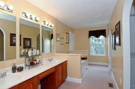 maronda homes baybury floor plan 100 maronda home floor plans plymouth creek estates plans