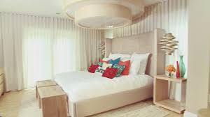 hgtv bedroom decorating ideas bedroom new hgtv bedroom decorating ideas luxury home design