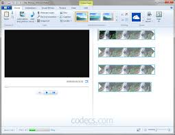 home design software free download for windows vista windows live movie maker 16 4 3528 331 free download