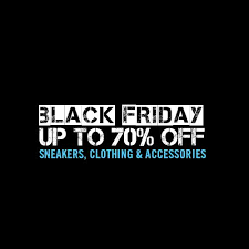 best black friday store deals list blackfriday sportscene black friday get up to 70 off sneakers