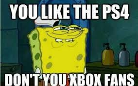 Doodlebob Meme - pretty doodlebob meme memedroid images tagged as spongebob page 50