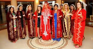 turkish wedding the ins and outs of a turkish wedding daily sabah