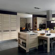 le pour cuisine moderne cuisine 2012 cuisine en l cuisine avec îlot les nouvelles