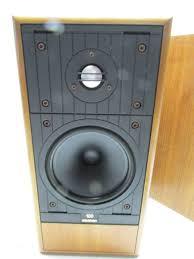 vintage celestion 100 speakers audiophile bookshelf speakers