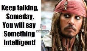 Insulting Memes - 15 hilarious insult memes you must send your enemies 皓 page 2 of 3