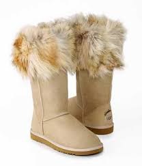 womens ugg boots size 8 ugg australia s 7th annual sole auction haute boots for a