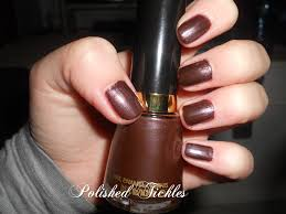revlon polished tickles and beauty page 2