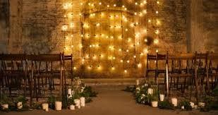 Wedding Venues Memphis Tn 23 Best Wedding Venues In Memphis