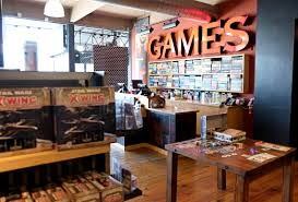 seattle board game paradise the daily worker placement