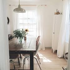 Best  Dining Room Inspiration Ideas On Pinterest Dinning Room - Dining room inspiration