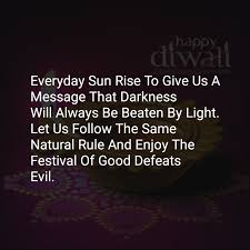 happy diwali quotes 2017 happy diwali festivals 2017