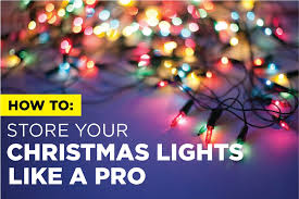 how to store christmas lights 10 inspirational christmas light displays from around the world