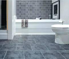 bathroom flooring ideas uk vinyl flooring uk poradnikslubny info