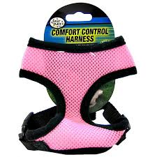 cheap dog harnesses dog leads and collars online