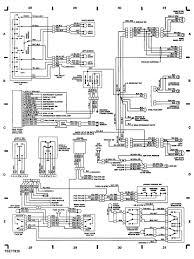 2004 jeep liberty tail light wiring diagram original wiring diagram jeep liberty tail light and