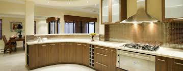 Professional Home Kitchen Design by Kitchen Kitchen Colors With Dark Brown Cabinets Window