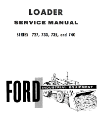 ford loader service manual727 730 735 740 1 png v u003d1462479545