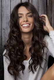 145 best hair it images on pinterest hairstyles hair and make up